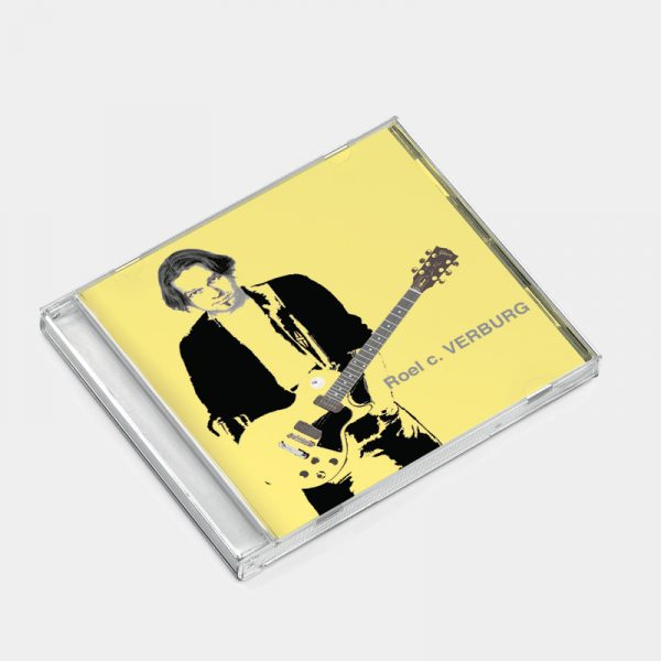 het-gele-album02